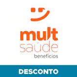MultSaude-desconto.png