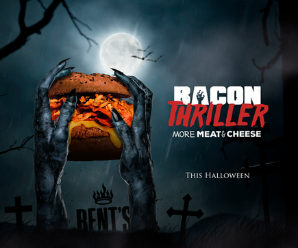Post 76 - Halloween - Bent's Burger.png