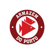 ARMAZÉM-DO-PORTO.png
