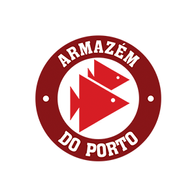 ARMAZÉM-DO-PORTO.png