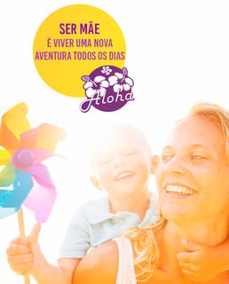Dia_das_mães