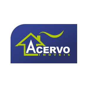 ACERVO.png