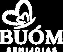 Novo Logotipo - Buom Branco.png