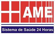 Logotipo AME.jpg