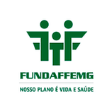 fundaffemg.png