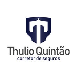 THULIO-QUINTÃO.png