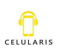 CELULARIS.png