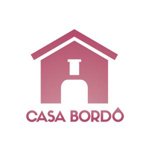 CASA-BORDÔ.png