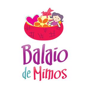 BALAIO.png