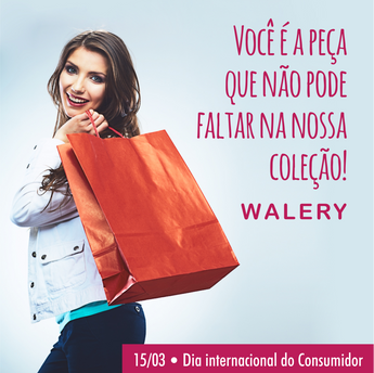Post Dia do Consumidor - Walery Jeans - 1000x1000px.png