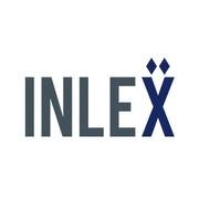 NAMING - INLEX