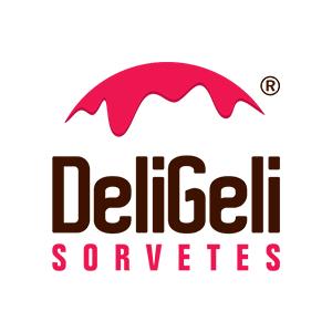 DELIGELI.png