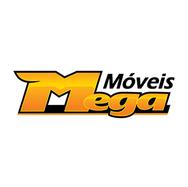 MEGA-MÓVEIS.png
