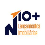N10+.png