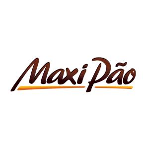 MAXI PÃO