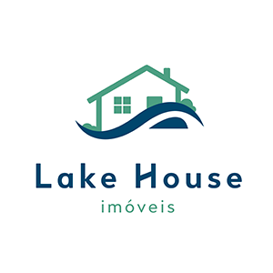 LAKE-HOUSE.png
