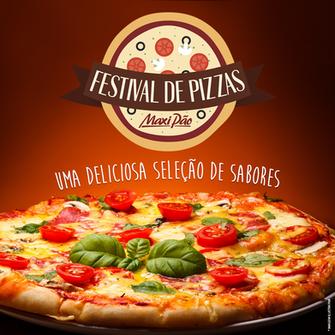 Deliciosa_Seleção_de_Sabores_-_Maxi_Pão_-_1000x1000.png