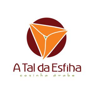 A-TAL-DA-ESFIHA.png