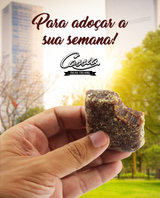 Post Produto 56- Cassia Palha.png