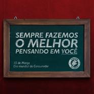 Post_Dia_do_Consumidor_-_Armazém_do_Porto.png