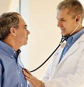 check-up-cardiologico_edited_edited.jpg