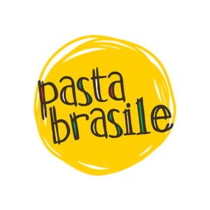 NAMING - PASTA BRASILE