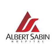 ALBERT-SABIN.png