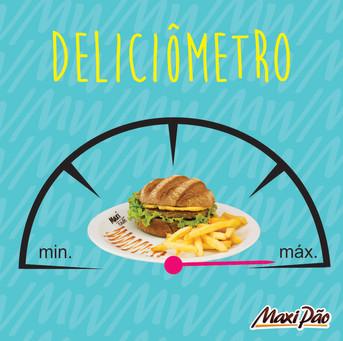 Post_Deliciômetro_-_Maxi_Pão_-_1000x1000px.jpg