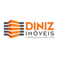 DINIZ-IMÓVEIS.png