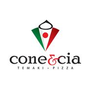 CONE-E-CIA.png