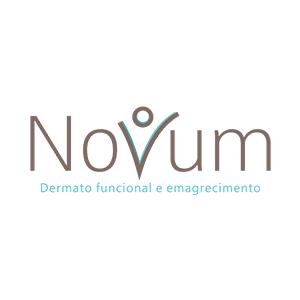 NAMING - NOVUM