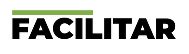 Logotipo---Facilitar.png
