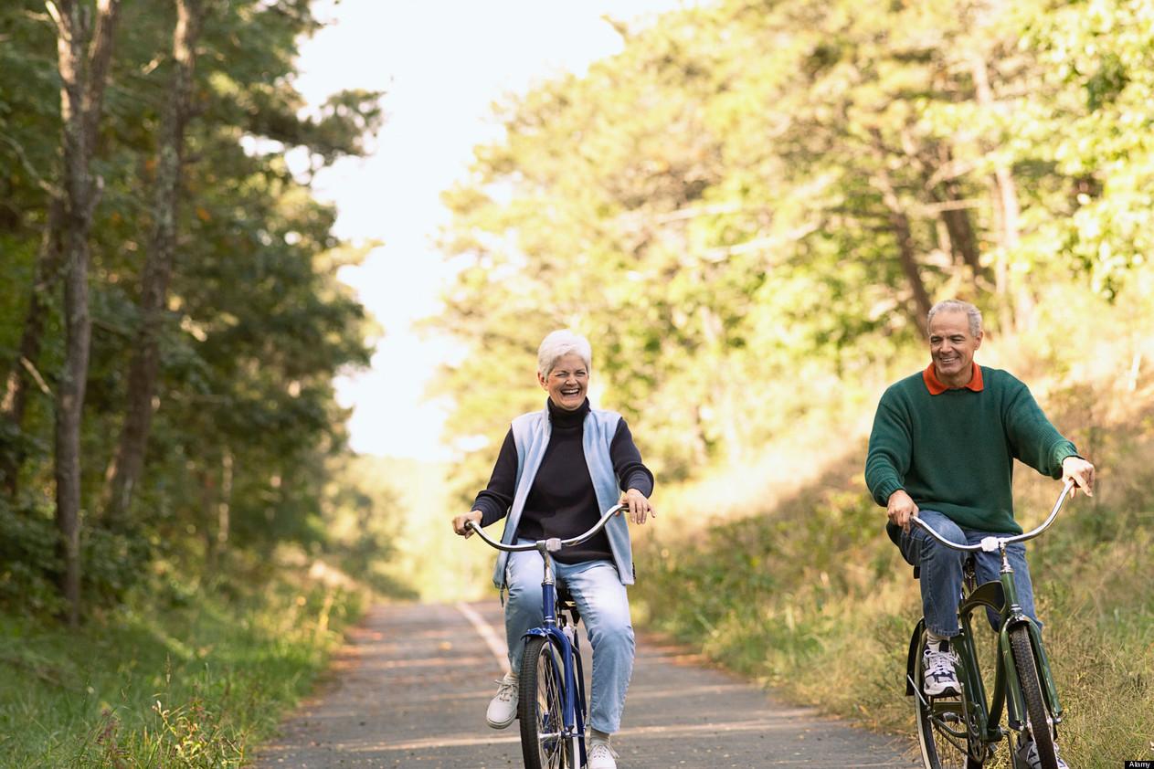 o-OLD-PEOPLE-BIKE-facebook.jpg