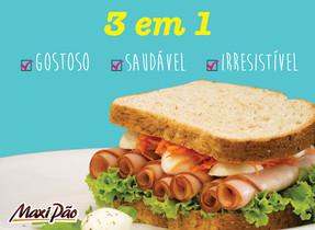 Post_3_em_1_-_Maxi_Pão_-.jpg