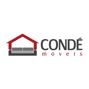 CONDÉ.png