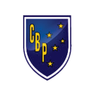 CPB.png