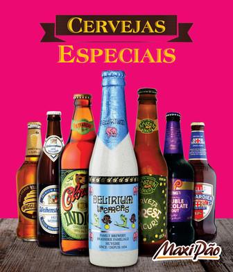 Post_Cervejas_Especiais_-_Maxi_Pão_-_1000x1000px.jpg