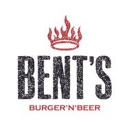 BENTS.png