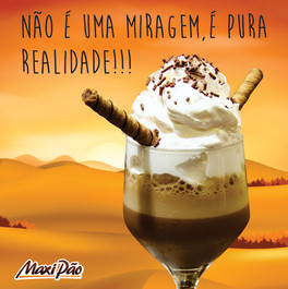 Post_difernciado_frozen_capuccino-_Maxi_Pão_-_1000x1000px.jpg