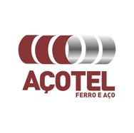 AÇOTEL.png