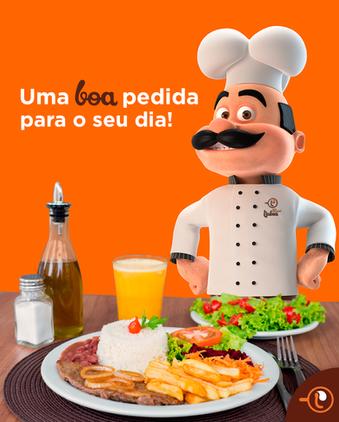 Post - Almoço - Lisboa.png
