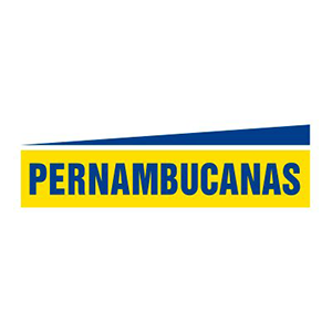 PERNAMBUCANAS.png