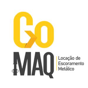GO-MAQ.png