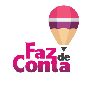 FAZ-DE-CONTA.png