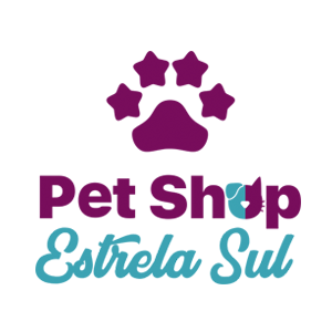 PETSHOP-ESTRELA-SUL.png