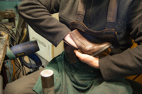 shoe-repair-4811444_1920.jpg