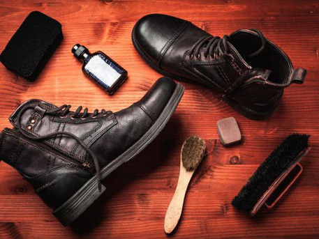 Quick Tips For Long Lasting Leather