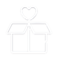 favpng_charity-icon-gift-icon-heart-box-