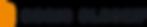 Logo_BorisGloger_einzeilig_2-farbig_PANT