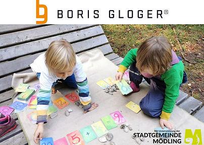 BorisGloger GmbH unterstützt Waldleos